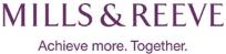 Mills & Reeve LLP