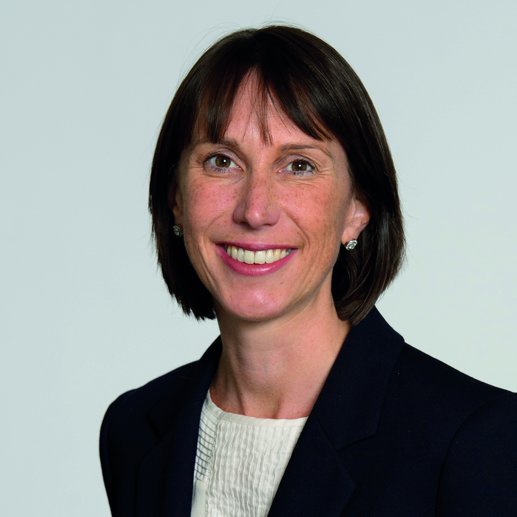 Osborne Clarke LLP Best Recruiter – National/Large Regional Firm | Catherine Wolfenden