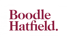 Boodle Hatfield LLP