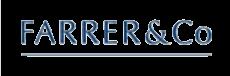 Farrer & Co LLP