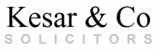Kesar & Co Solicitors