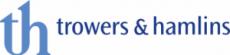 Trowers & Hamlins LLP