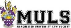 Manchester University Law Society