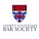 University of Nottingham Bar Society