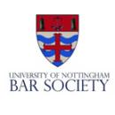 University of Nottingham Bar Society