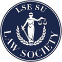 The LSESU Law Society