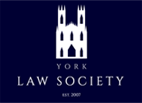 York University Law Society