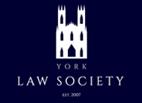 York University Law Society