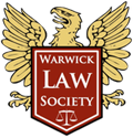 Warwick Law Society
