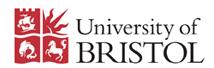 Kenny Glass – University of Bristol Law Club