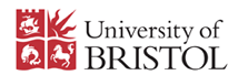 University of Bristol Law Club