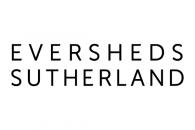 Eversheds Sutherland (International) LLP