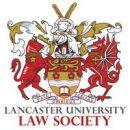 Lancaster University Law Society