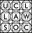 UCL Student Law Society