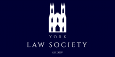University of York Law Society