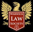 Maaya Sachdev – Warwick Law Society