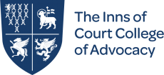 Inns of Court College of Advocacy (ICCA)