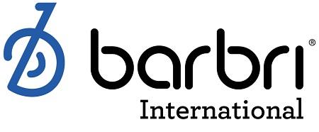 Main Sponsor Logo