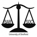 University of Sheffield Bar Society