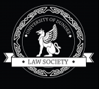 Dundee University Law Society