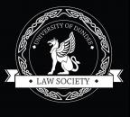 Dundee University Law Society