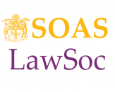 SOAS Law Society