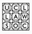 UCL Law Society