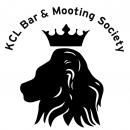 King's College London Bar & Mooting Society