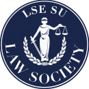 The LSESU Law Society